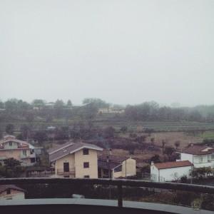 cosenza_neve