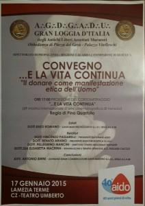 donazioni_convegno_massoneria