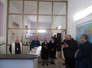 inaugurazione_centro_interculturale