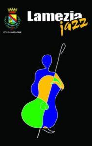 lamezia-jazz