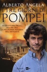 pompei_angela