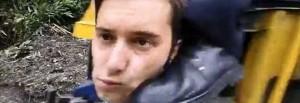 selfie_treno