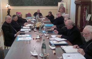 vescovi_calabria