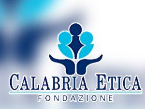 calabria_etica