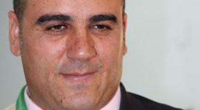 Direzione Provinciale Pd chiede candidatura in Calabria di Marco Minniti