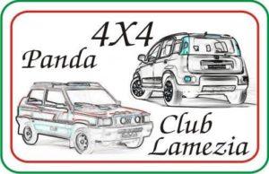 etichetta_club