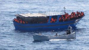 migranti_lampedusa_morti