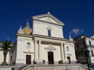 Cattedrale_Lamezia