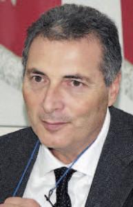 Italo_reale