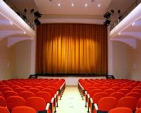 Teatro_Politeama_interno
