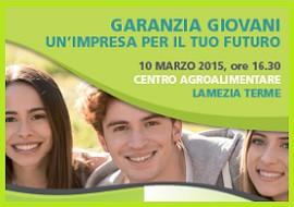 calabria_garanzia_giovani_1
