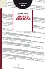 calipari_libro