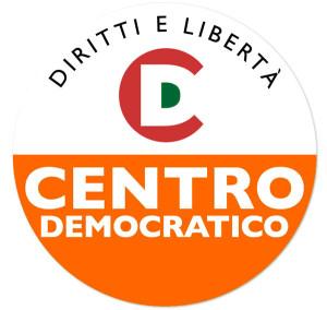 centro_democratico