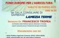 convegno_sui_Fondi_Europei_per_l