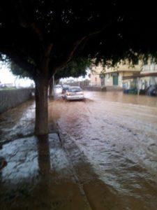 falerna_pioggia