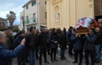 funerali_felice_sidari