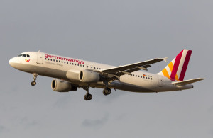 FRANCE-GERMANY-SPAIN-AIRBUS A320-CRASH-FILE