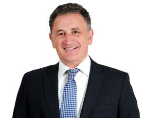 ischia_sindaco