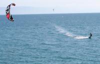 kitesurf_gizzeria