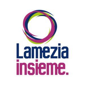 lamezia_insieme_logo