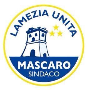 lamezia_unita_lista