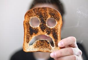 lunedi_food-and-depression