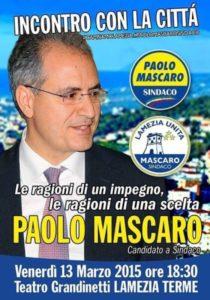 mascaro_grandinetti