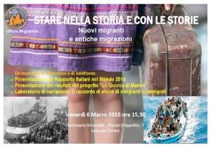 official_migrante