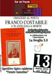 omaggio_costabile_letterario