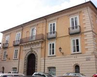 palazzo_nicotera
