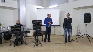 pitagora_musica