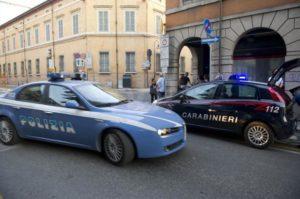 polizia-carabinieri-1