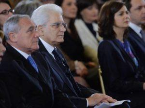presidente_sergio_mattarella_1
