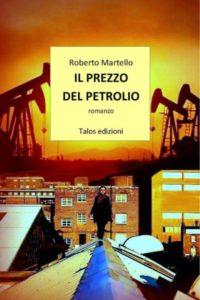 prezzo_petrolio_martello