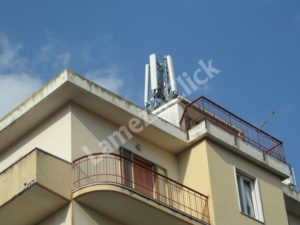 protesta_antenna_wind1