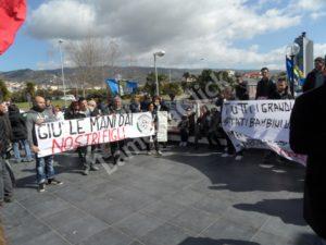 protesta_pediatria7