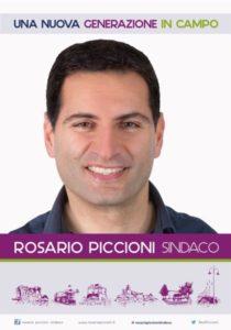 rosario_piccioni_sindaco
