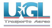 trasporto_aereo_ugl