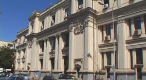 tribunale_catanzaro1[1]