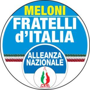 fratelli_ditalia_meloni