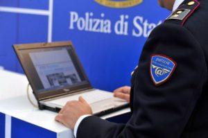 polizia_di_stato_telecomunicazioni
