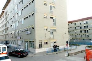pugliese_catanzaro_ospedale_carabinieri_1