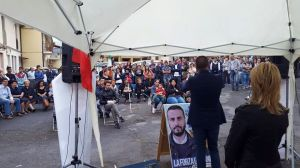 Comizio_Gianturco