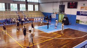 basket_pescara_fortitudo