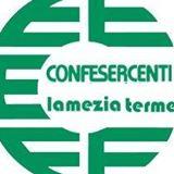 confesercenti_lamezia