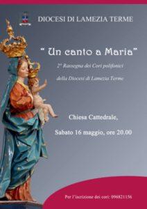 cori_mariani_cattedrale
