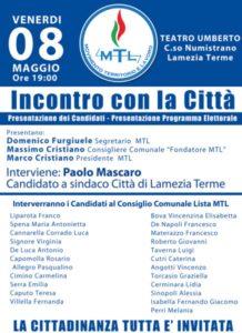 lista_mtl
