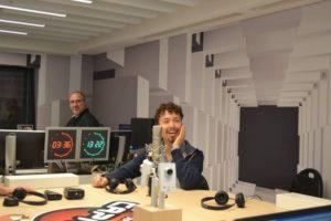 michele_a_radio_capital