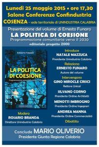 politica_coesione