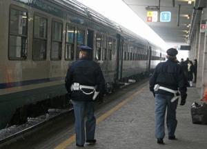 polizia_ferroviaria